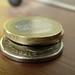 El valor del dinero - ruben alejo conde