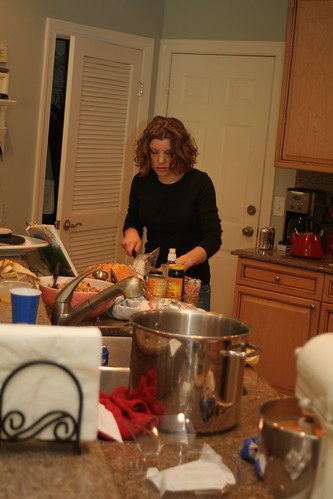 jenn_cooking