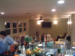 Thanksgiving_2008-3