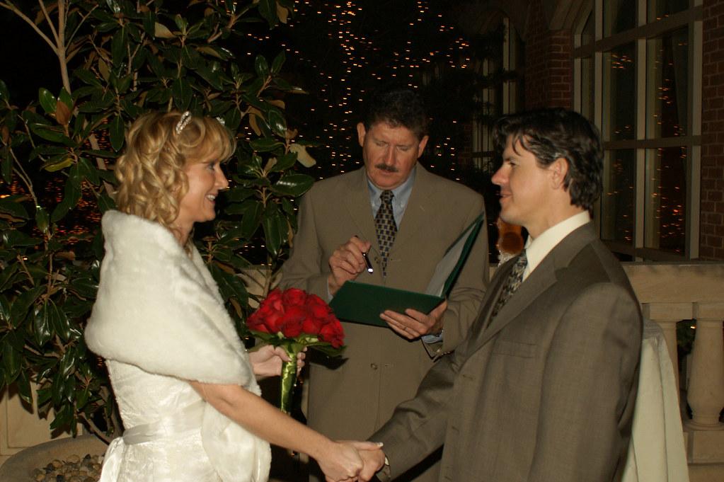 Tracy wedding DSC01055