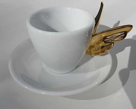 café por ti.
