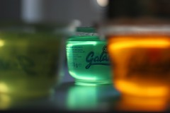 Jelly Neons