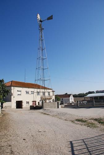 Albarraque 006