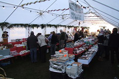 Jolly Farmers Christmas Market #2