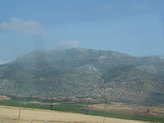 Grecian Hills