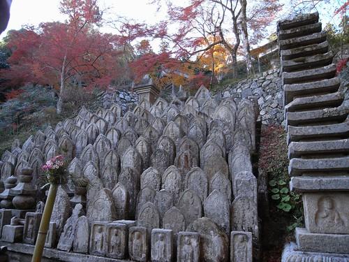 正暦寺(2008紅葉)-07