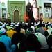Aidiladha 2008 di Kaherah - 13