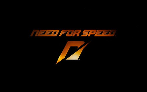 3119748215 2734ae16b0, Captura de pantalla. Análisis Need for Speed: Undercover PC