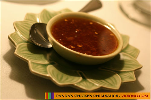 pandan-chicken-chili-sauce