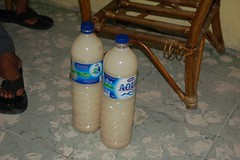 Palm Wine/Beer