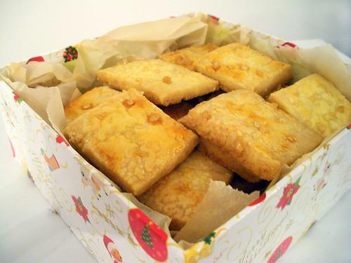 danishcookies003