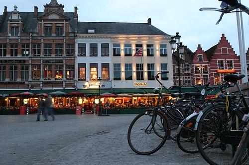 2007.06.27 Mechelen