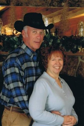 Ken & Diane Yankelevitz