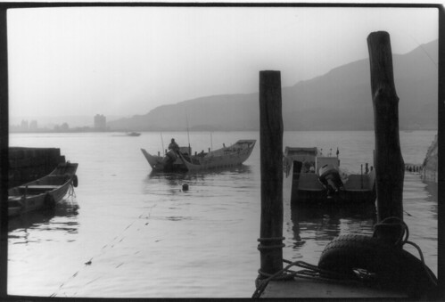 tamsui 1996 1