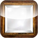MirrorLogo_157x157
