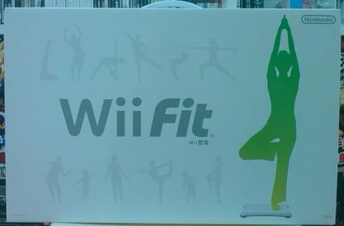 Wii Fit (1).jpg