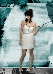 63.Katy Perry ~ Lost (Brayan E. Old Flickr) Tags: photoshop lost katy signature banner perry esteban blend brayan
