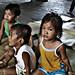 Quiapo Children