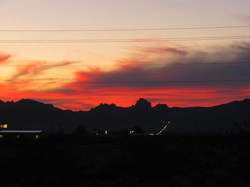 sunset1221