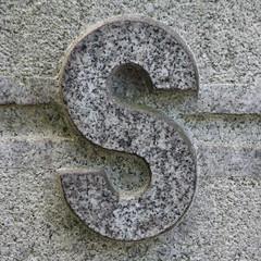 letter S (Leo Reynolds) Tags: cemetery canon eos iso400 s f45 letter sss oneletter 180mm cemeteryletter 0ev 0006sec 40d cemeteryperelachaise hpexif grouponeletter xsquarex groupcemeteryletters xleol30x xratio1x1x xxx2008xxx