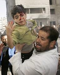 PALESTINIANS-ISRAEL/VIOLANCE by pinkturtle2