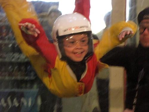 skydiving-17