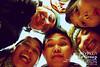 Madz Group