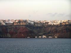Greece - Santorini Island 2008 (Chris&Steve) Tags: santorini greece 2008 oia cyclades v50 thira thera santoriniisland greekisles greekisland ellda p50  hells hellenicrepublic 10millionphotos      ellnikdmokrata elinikiimokratia