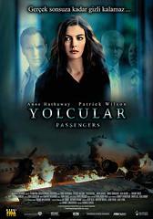 Yolcular / Passengers (2009)