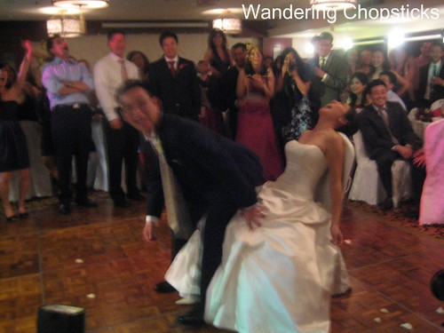 Pearl Chinese Cuisine (Wedding Banquet) - San Diego 36