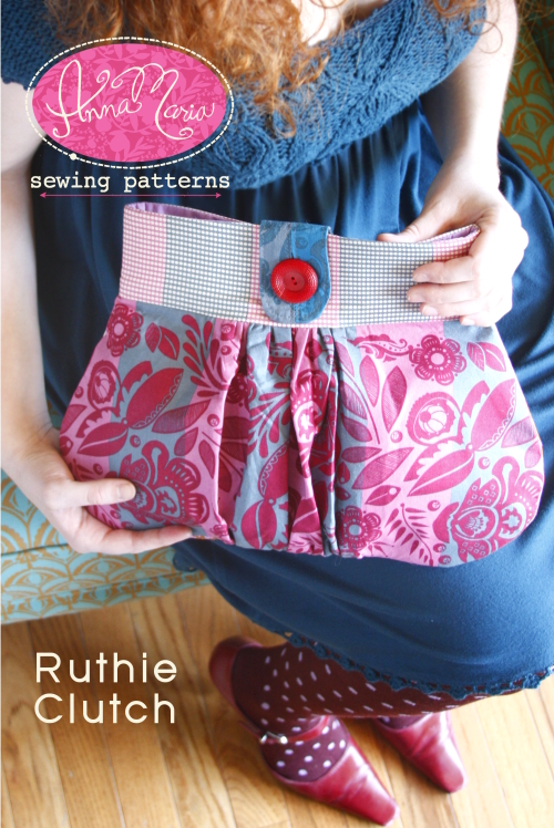 ruthie.clutch.pattern