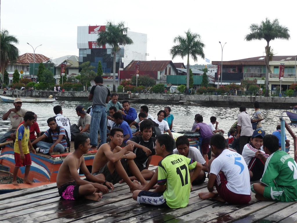 Ternate-j1 (56)