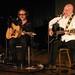 George & Gary Quinn