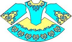 AD 27 dress b