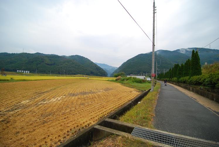 京都-0723