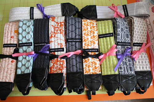 Moxywares_CBC goodie bags-01