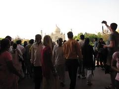 20110423_Taj_Mahal_051