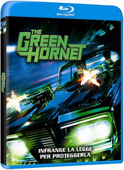 cover_blu-ray_the-green-hornet-500x