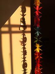 IMG_5249 (MixOfSunAndCloud) Tags: sun amsterdam shadows summerevenings