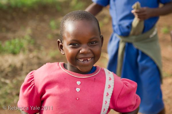 RYALE_UNICEF_37