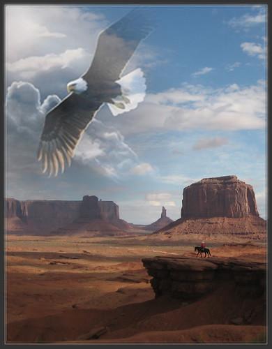 thunderbird,oiseau tonnerre,amérindiens