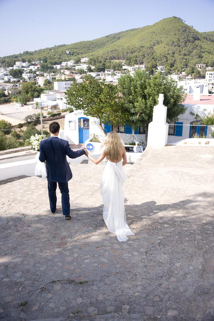 Ibiza wedding 25