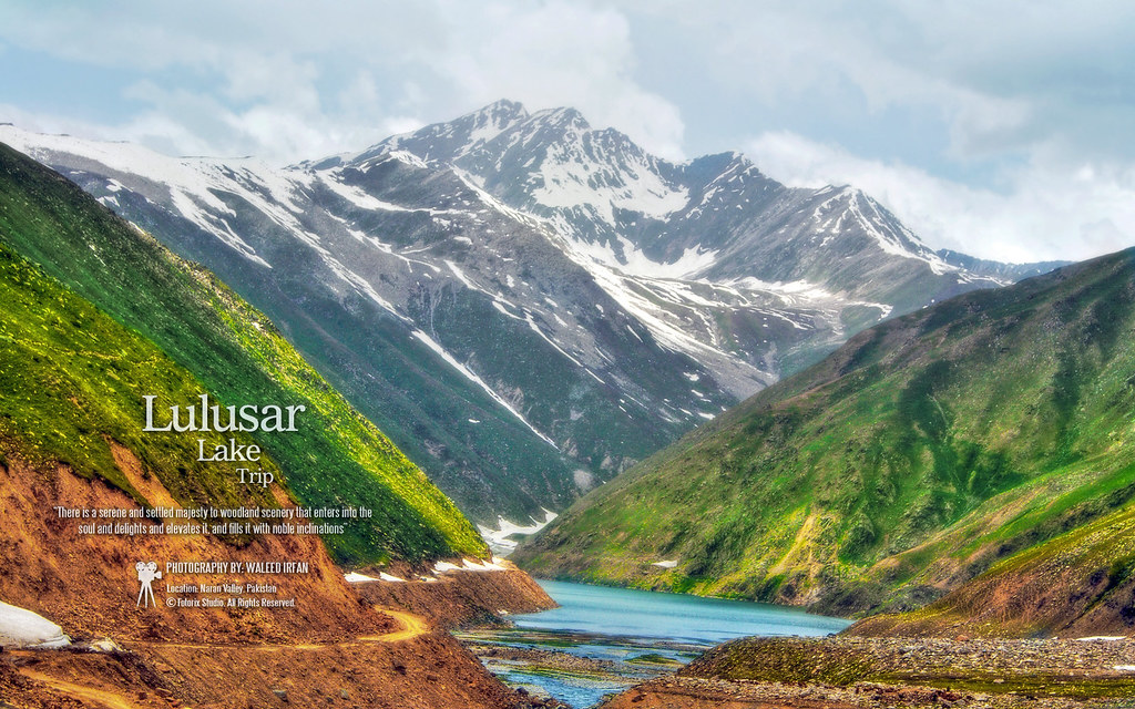 pakistan a paradise on earth essay Swat valley, located in northwest pakistan, was once described as janad - paradise renowned for its natural beauty, hospitable people and surreal tranquility, men and women from all over the world flocked to its folds in search of paradise on earth.