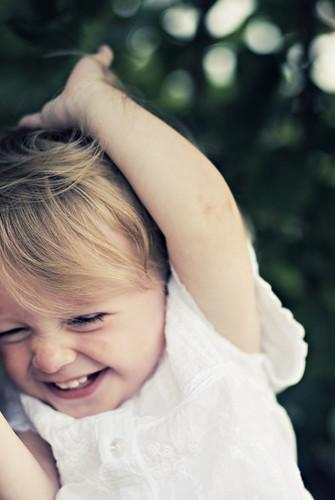 صور أطفال جديدة , موقع جزيرة خيال
