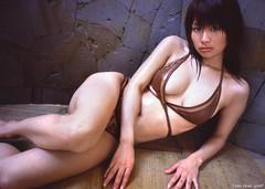 Yuika Hottaの壁紙プレビュー