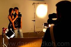 photo shoot 022