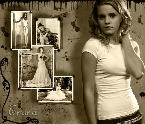 emma watson burberry wallpaper. Hot Emma Watson