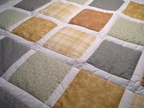 blocks baby quilt 2
