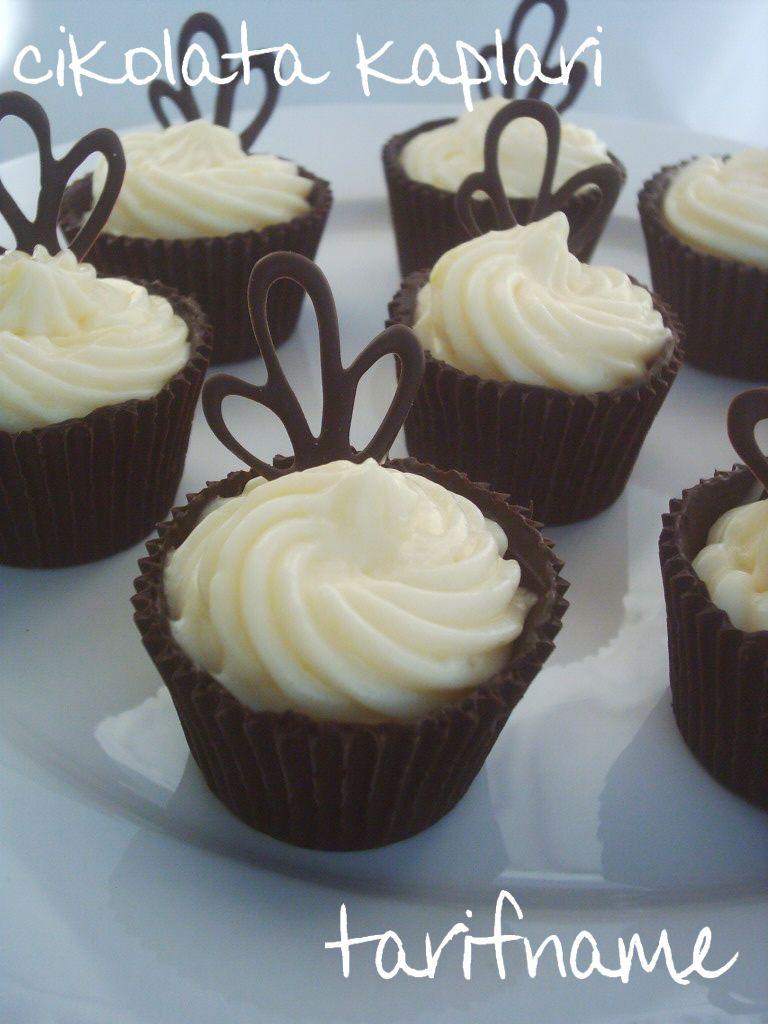 cikolata_kaplari