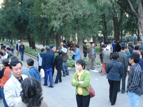 Beijing April '08 109